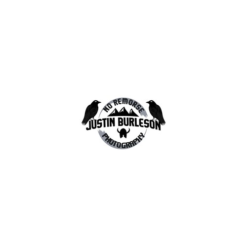 concept for justin pothography