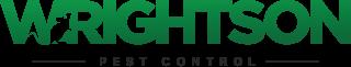 Pest Control Logo Design