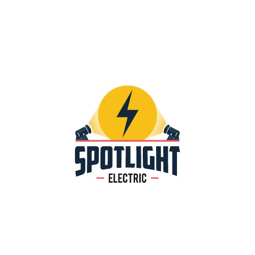 Spotlight Electric