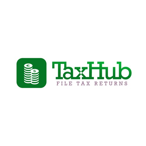 TaxHub