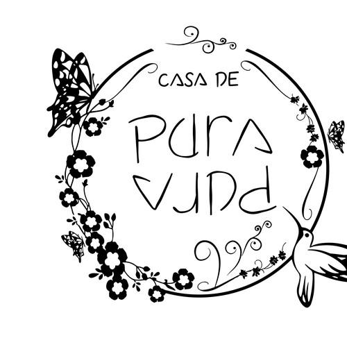 Finalist design
