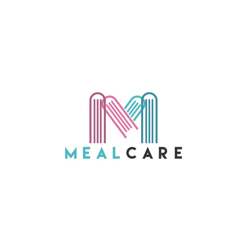 logo mealcare