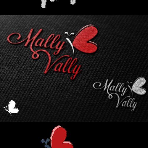 Mally Vally