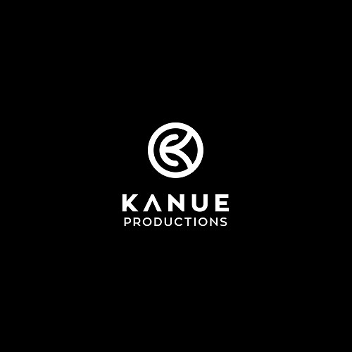Kanue Productions