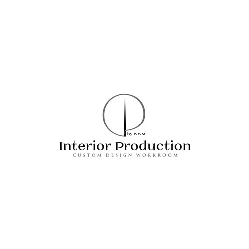 Interior Production by WWM