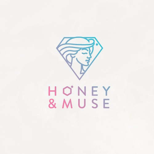 Honey & Muse