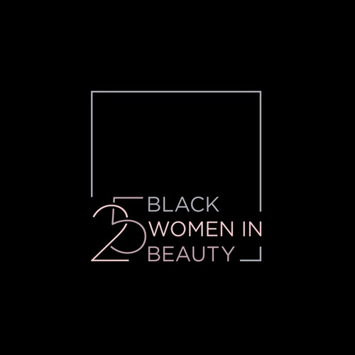 25 Black Women in Beauty