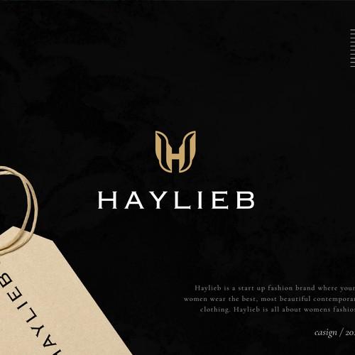 Haylieb