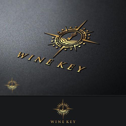 winekey