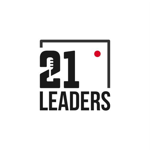 21 Leaders