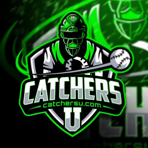Catchers U