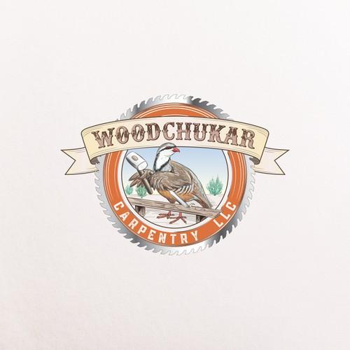 Woodchukar Carpentry