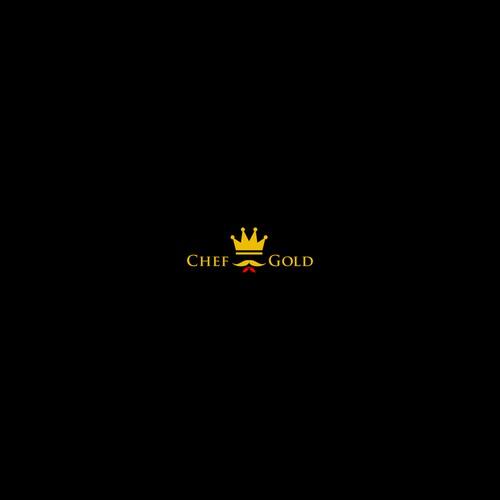 Chef Gold
