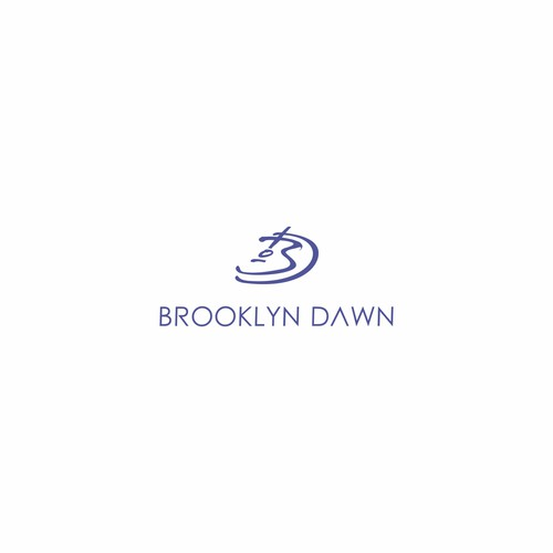 BROOKLYN DAWN