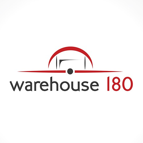 New logo wanted for warehouse 180