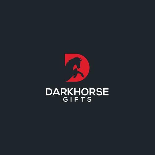 Darkhorse Gifts