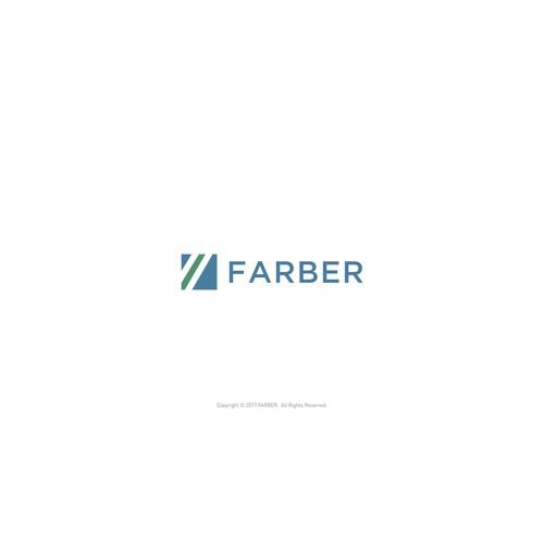 FARBER