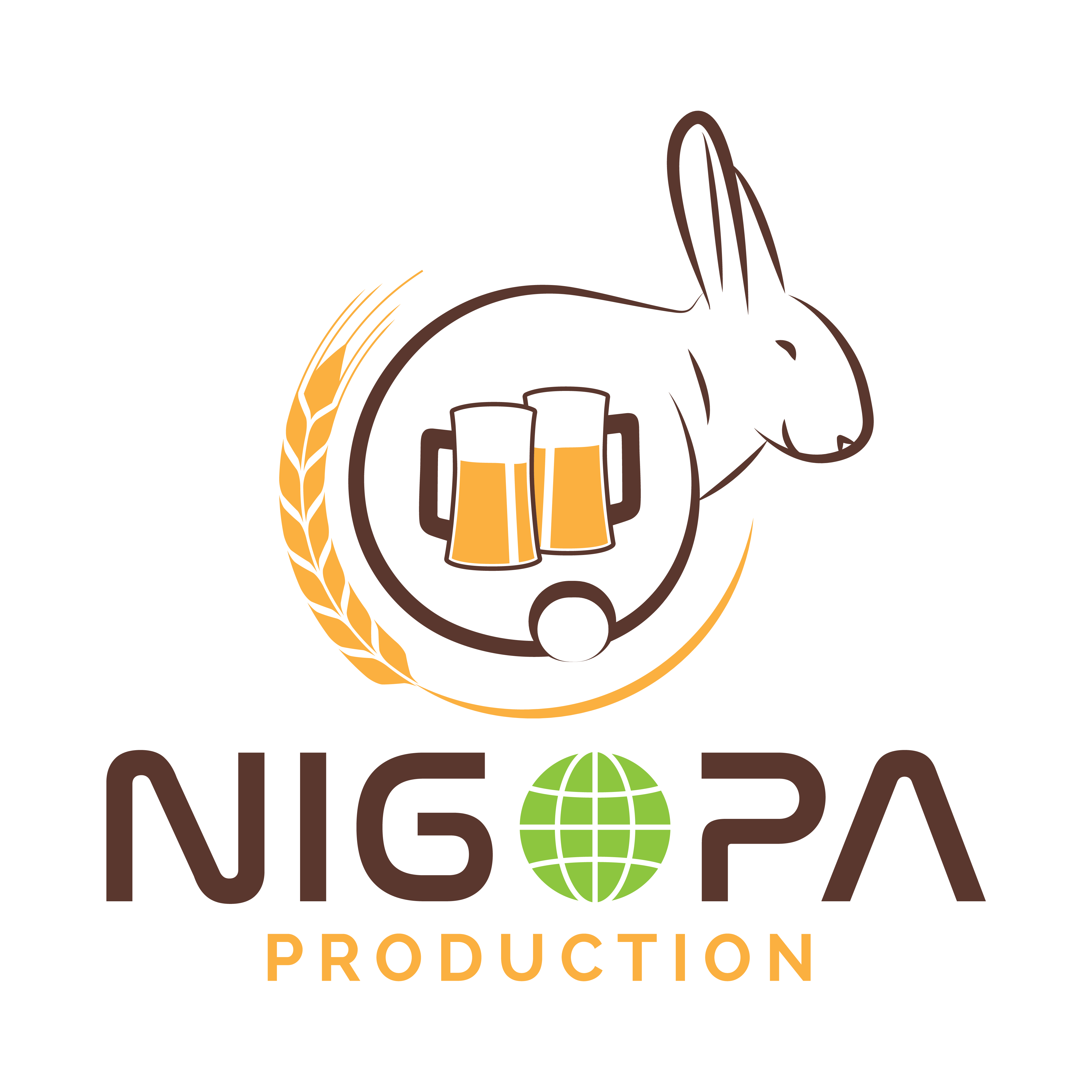 il più bel logo
