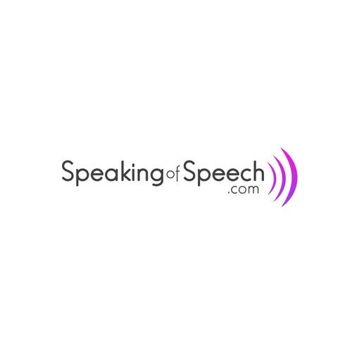 SpeakingofSpeech.com