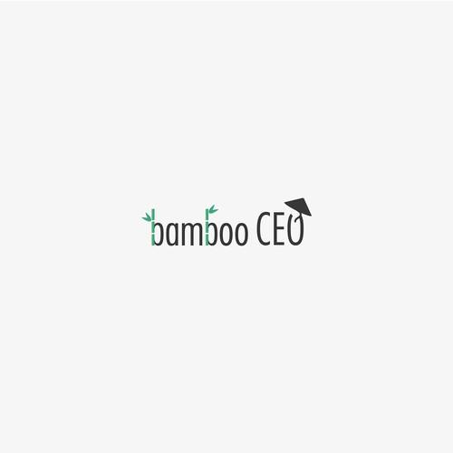 Bamboo CEO