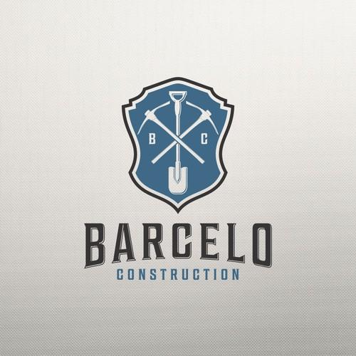 Barcelo Construction