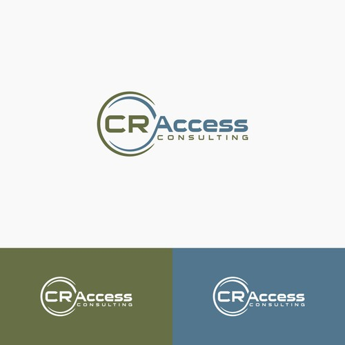 CR Access