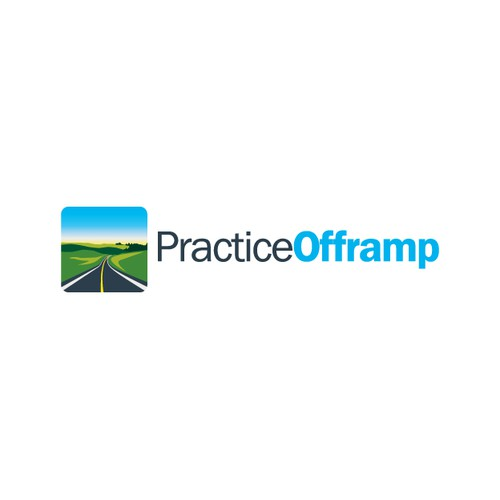 Practice Offramp