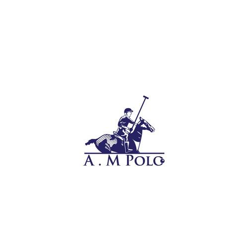 A.M Polo