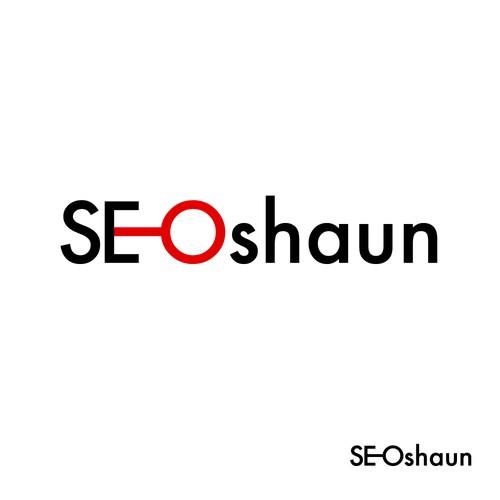 Seo Shaun