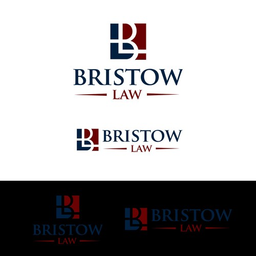 Bristow Law