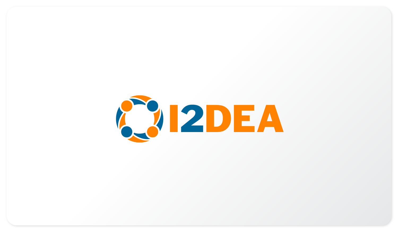 INTERNATIONAL RECOGNITION--Design for Social Impact Foundation
