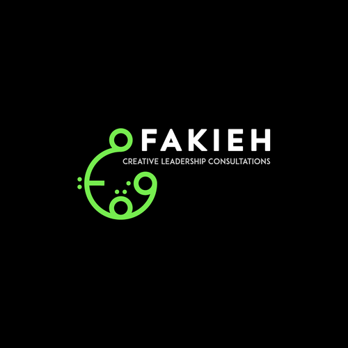 Logo for Educational strategic planning, project management and consultations company.
