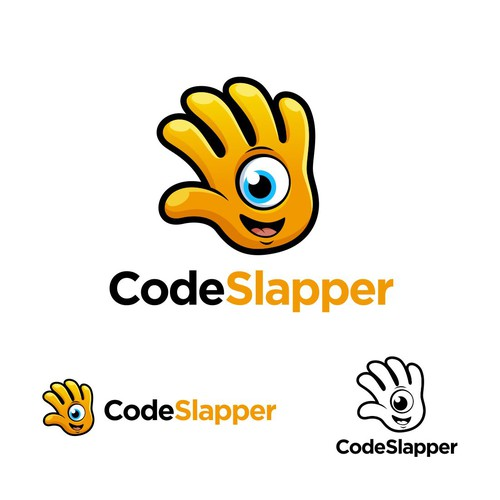 Slapper