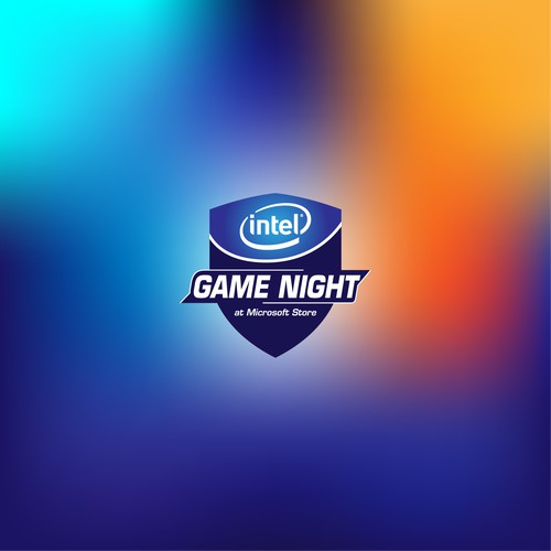 Intel Game Night