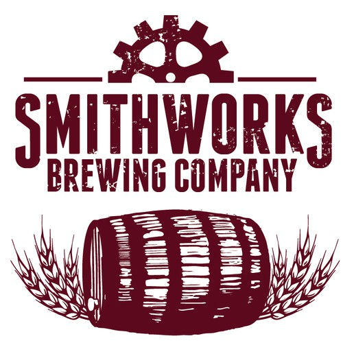 Smithworks Brewing Company