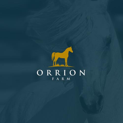 Orrion Farm