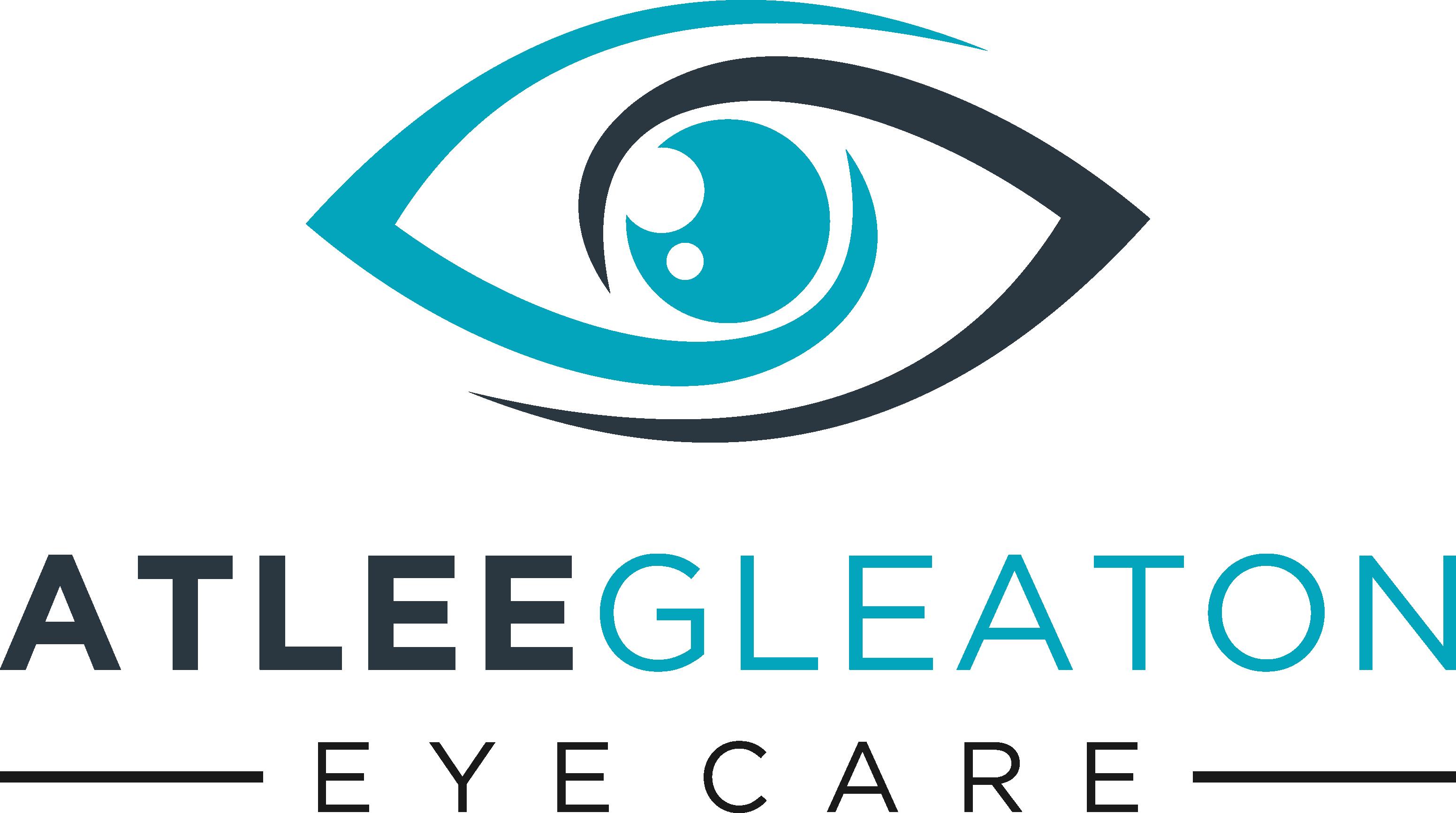 Eye practice design