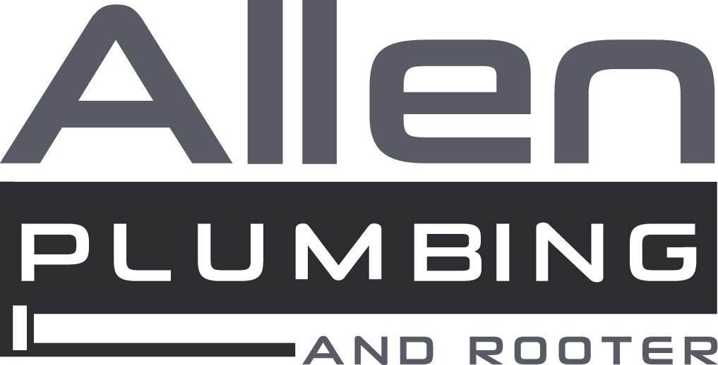 Sophisticated plumbing company searching for Powerful New Logo