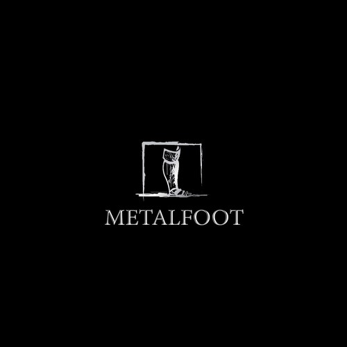 METALFOOT