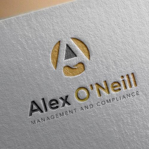 Alex O'Neill