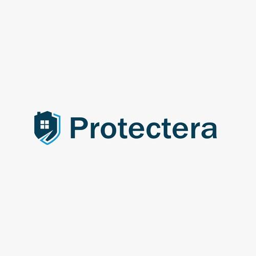 Protectera