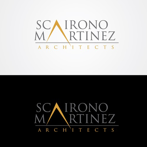 Design a design for designers