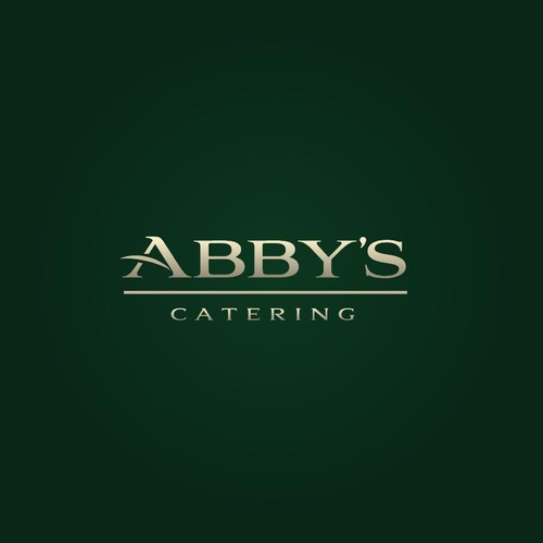 Abby's Catering