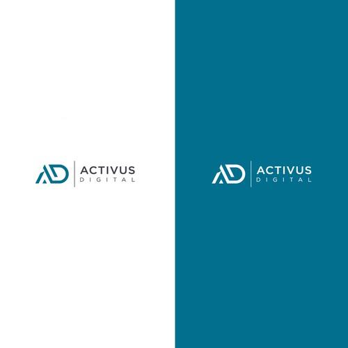 Activus Digital