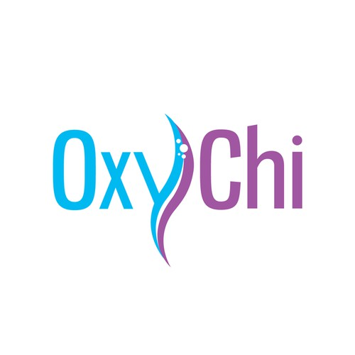 OxyChi