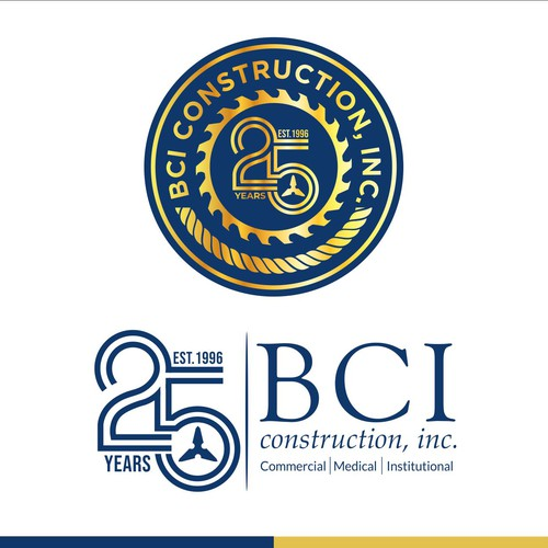 BCI Construction Company