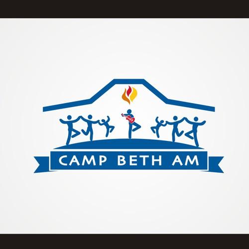 Camp Beth Am