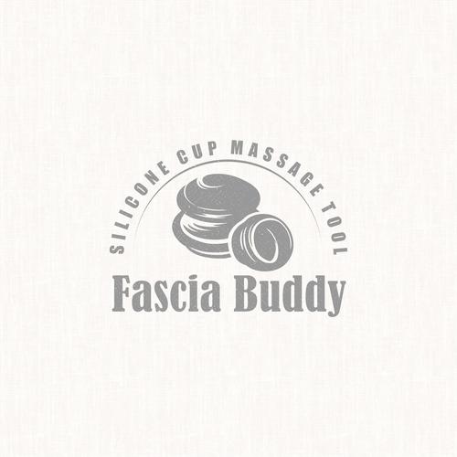 Minimalis Vintage Style concept for Fascia Buddy