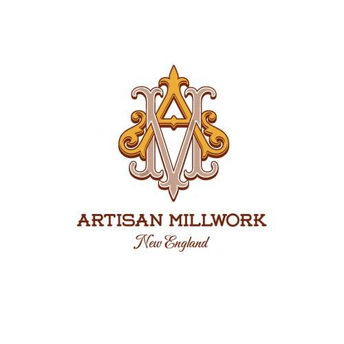 Artisan Millwork