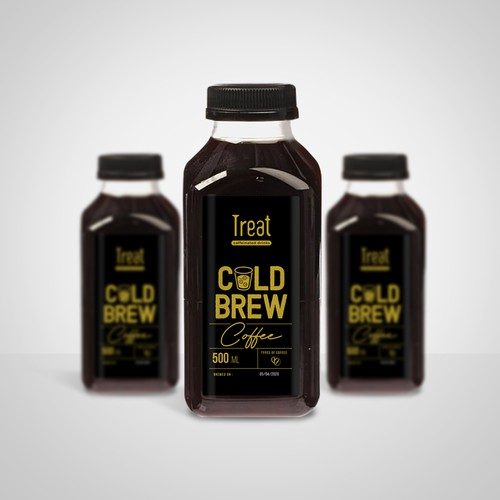 Best Coldbrew